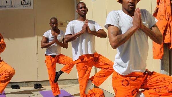 prison yoga 3